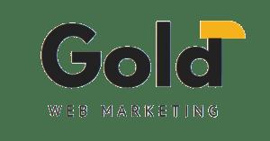 WebGold - בניית אתרים ושיווק בגוגל